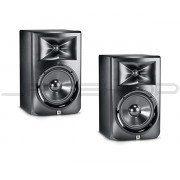 "JBL LSR308 8"" Monitors - Pair"