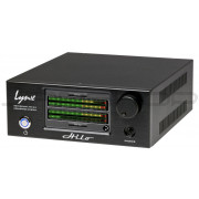 Lynx Hilo Reference A/D D/A Converter System (no USB) - Black Open Box