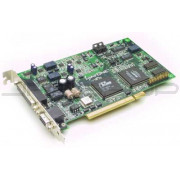 Lynx LynxONE 24-Bit Digital Audio / MIDI PCI Card - Used