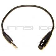 Lynx CBL-XF2TM18 Cable