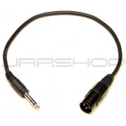 Lynx CBL-XM2TM18 Cable
