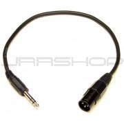 Lynx CBL-XM2TM18 Cable