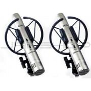 Cascade Microphones M39(Pair)