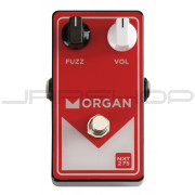Morgan Amplification NKT275 Pedal