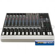 Mackie 1402-VLZ3 14-Channel Mixer w/ Free Rack-Ears