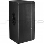 Mackie HD1531 Powered Loudspeaker