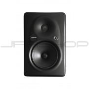 Mackie HR624mk2 Studio Monitors (Pair)