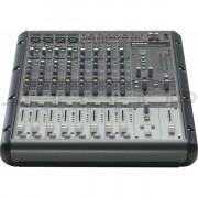 Mackie  Onyx 1220 12-Channel Analog Mixer