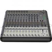 Mackie  Onyx 1620 16-Channel Analog Mixer