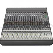 Mackie  Onyx 1640 16-Channel/4Bus Analog Mixer