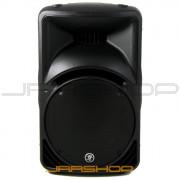 Mackie SRM450v2 Active Loudspeaker