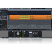 Magix Samplitude Pro X5 Educational