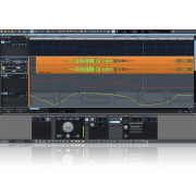 Magix Samplitude Pro X5 Suite Upgrade From Pro X4 Suite And Earlier