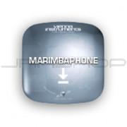 Vienna Symphonic Library Marimbaphone Extended
