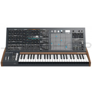 Arturia MatrixBrute Analog Synthesizer - Open Box