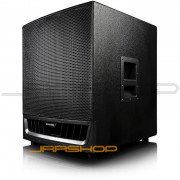 M-Audio GSR-18 Powered Subwoofer