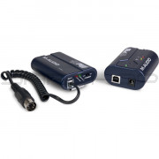 M-Audio MidAir Wireless MIDI Transmitter