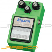 Maxon OD-9 Overdrive Pedal