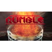 Sample Logic Rumble