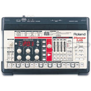 Roland Phrase Lab MC-09 - USED