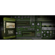 McDSP Project Studio LE (v4) to Native v6 Upgrade