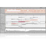 Celemony Melodyne 5 Studio Upgrade From Assistant
