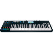 Alesis VX49 VST Plugins Workstation Keyboard