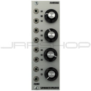 Pittsburgh Modular Mixer Multifunction Utility Module