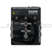 Eventide Mixing Link Pedal