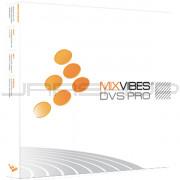 MixVibes DVS 7 Producer