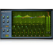 McDSP ML8000 Advanced Limiter V6 HD