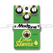 Modtone Lemon Squeeze Compressor