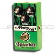 Modtone Speedbox Distortion