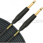 Mogami Gold Series Instrument Cable - 3ft.