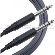 Mogami Pure Patch SS Hi-Definition Patch Cable - 2ft.