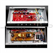 Mojo Blackheart BH5 Little Giant Amp Upgrade Kit