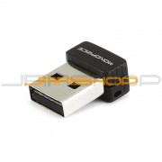 Monoprice Ultra-Mini USB Wireless LAN Adapter