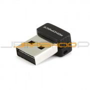 Monoprice Ultra-Mini USB Wireless LAN Adapter