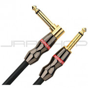 Monster M-JAZZ-.75DA Instrument Cable
