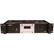 Monster MP-Pro3500 Rack Power Center
