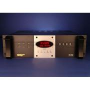 Monster MP-Pro7000 Rack Power Center