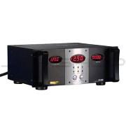 Monster Pro-AVS2000 Voltage Stabilizer
