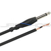 Monster S100-I-21A Instrument Cable