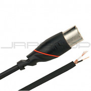 Monster S100-M-5 Microphone Cable