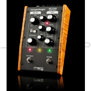 Moog MF-104M-SD MoogerFooger Analog Super Delay Pedal