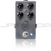 JHS Moonshine V2 Pedal