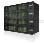 MOTU HD 192 Core System