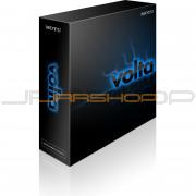 MOTU Volta - CV Controller Plugin