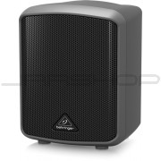 Behringer MPA30BT All-in-One Portable 30 Watt Speaker with Bluetooth