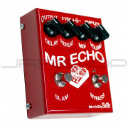 SIB Mr Echo Delay Pedal